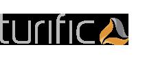 Turific-rgb-logo-header