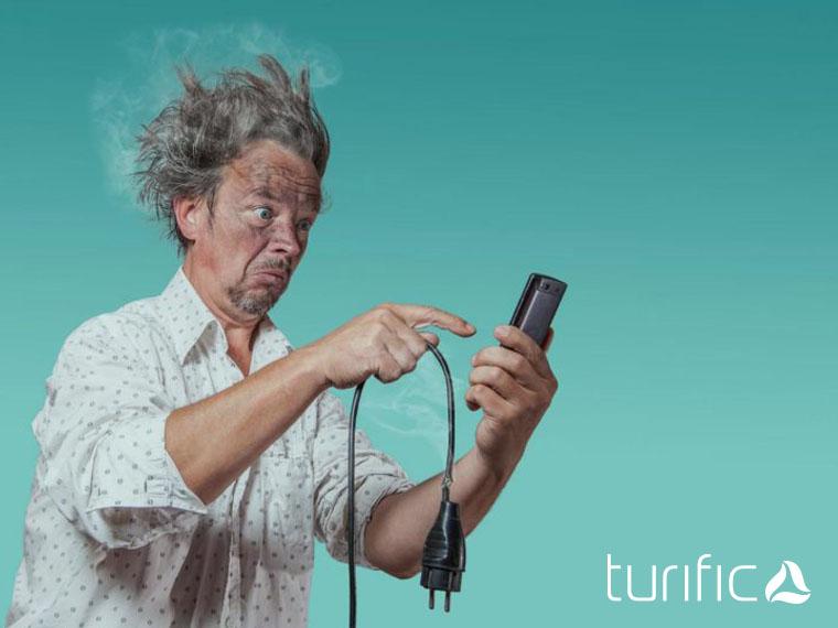 Vacature Audiovisueel monteur technicus met een hoofdletter E | Turific