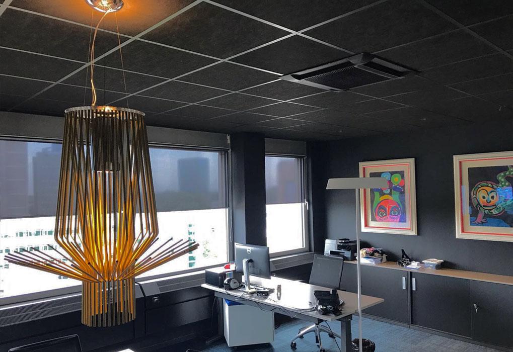 Directie kantoren Utrecht | Turific 02