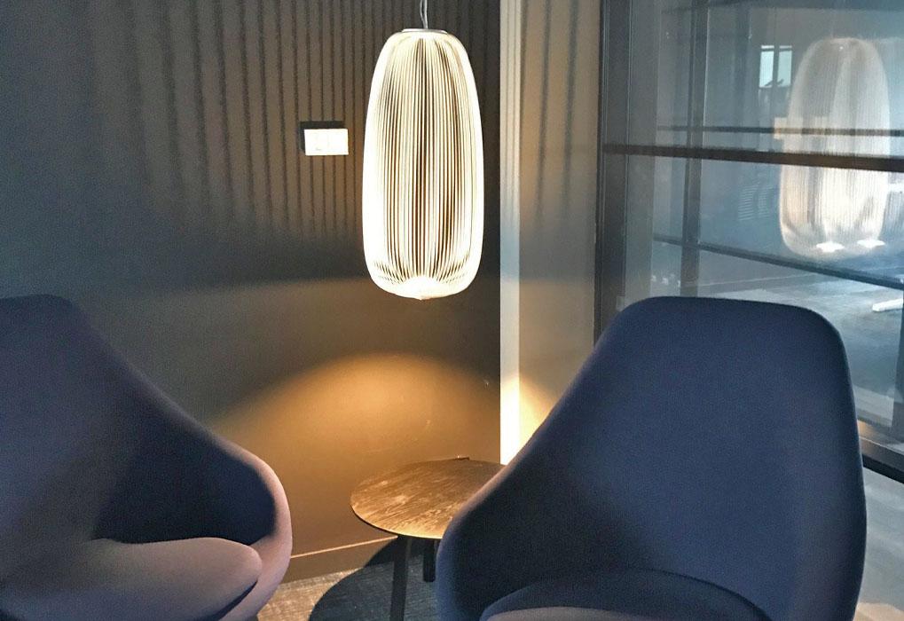 Directie kantoren Utrecht | Turific 03